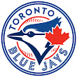 Book A Limo for Blue Jays Playoff Games