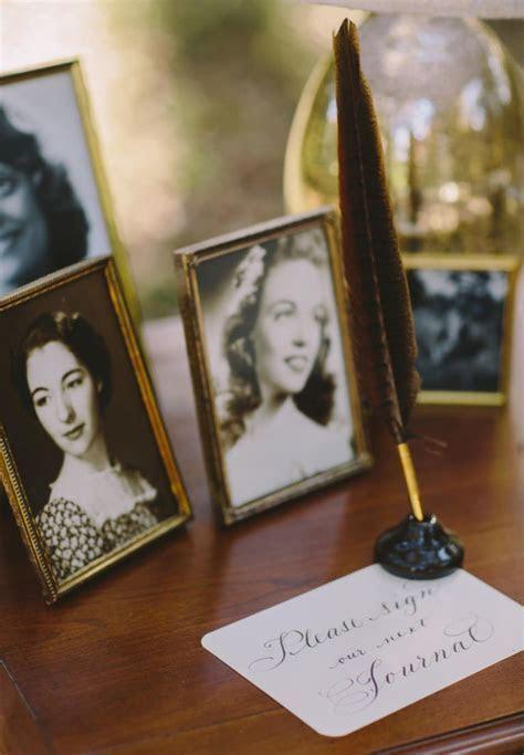 Best 25  Old wedding photos ideas on Pinterest   Barn door