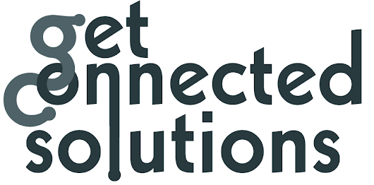 Get Connected Solutions, LLC's Amazon Page