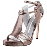 Camilla Skovgaard London SS12006.1 Ankle-Strap Sandal