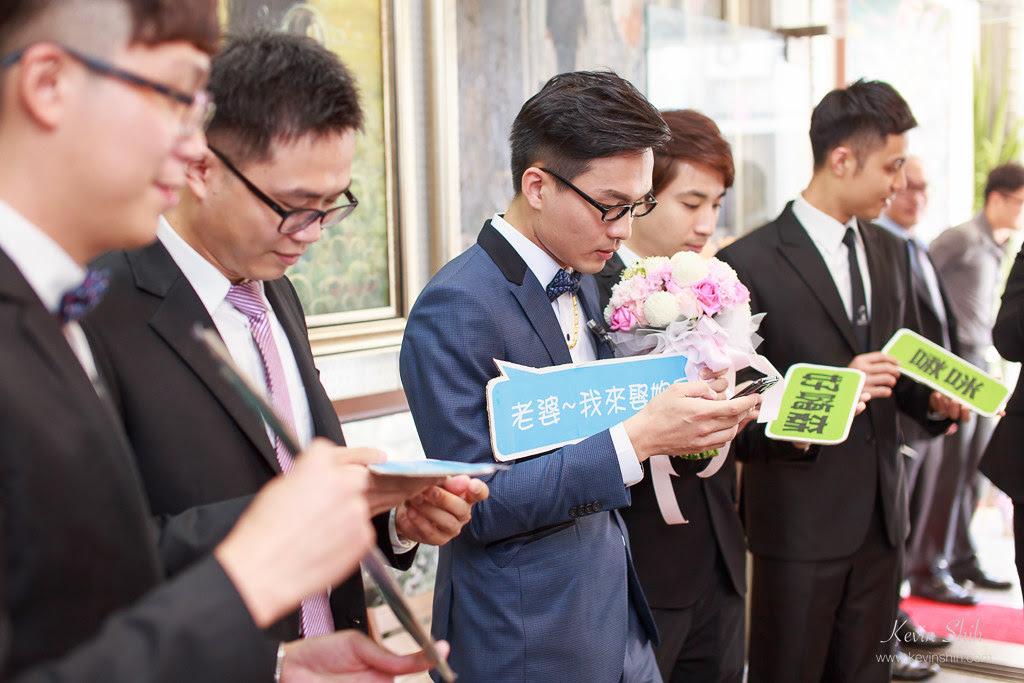 南投婚攝推薦-婚禮記錄-wedding