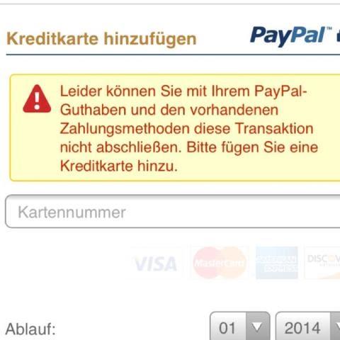 Handy Aufladen Per Rechnung Bezahlen