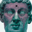 """The Agent Intellect"" by Protomartyr"