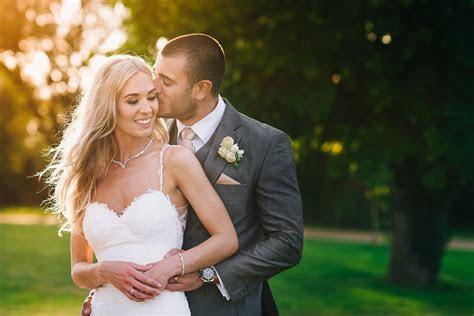 Best West Midlands Wedding Photographer   TWIA Awards