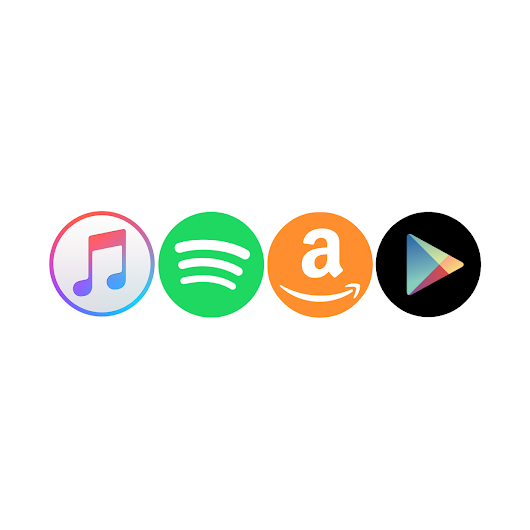 https://www.seoclerk.com/Audio-Music/475957/iTunes-Spotify ...