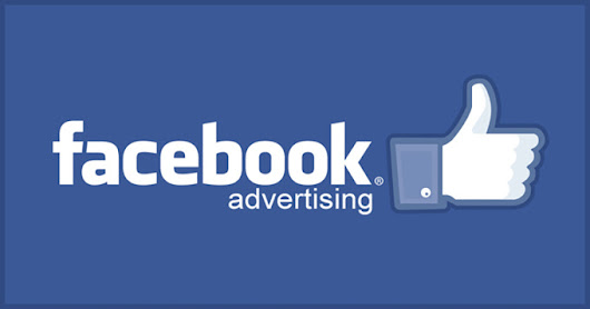 I will manage your Facebook Advertising Campaign