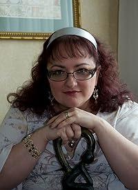 Image of Dana Marie Bell