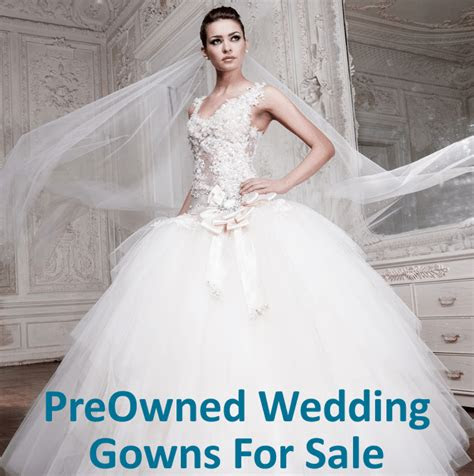 gma preowned wedding dresses website beyonce wedding