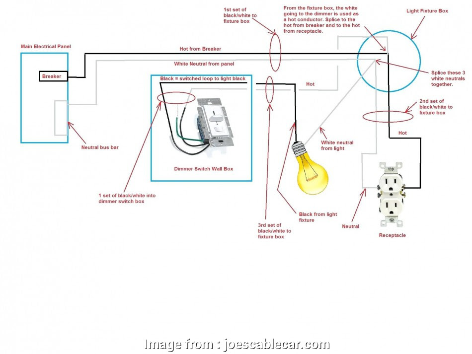 Hpm Light Switch Wiring Diagram Australia