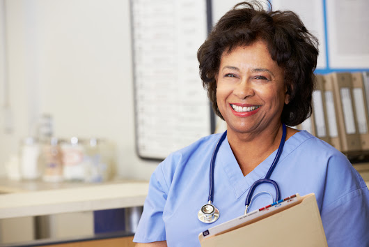 What You Can Expect As A Traveling Nurse - AB Staffing Solutions, LLC