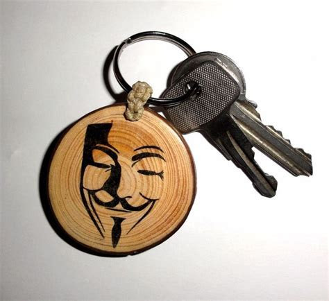 1000  ideas about Anonymous Mask on Pinterest   Anonymous
