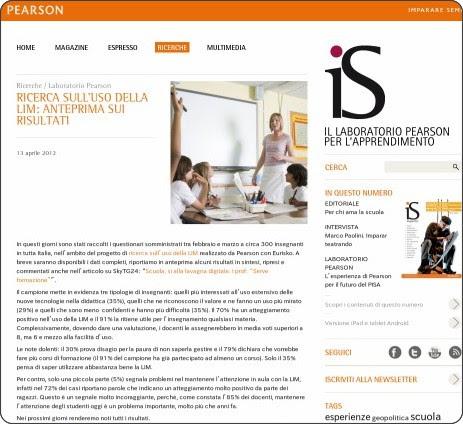 http://is.pearson.it/ricerche/ricerca-sulluso-della-lim-anteprima-sui-risultati/