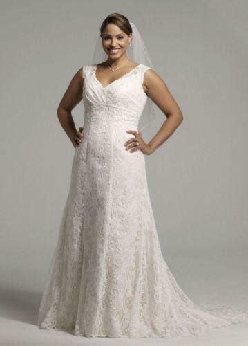 size  wedding dresses ebay