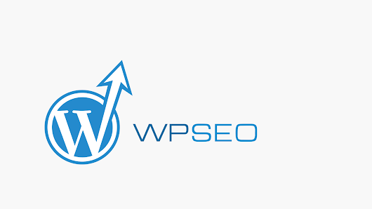 wpSEO – WordPress SEO Plugin
