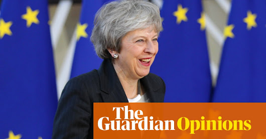 Westminster has known the options since 2016. Which Brexit does it want? | Rafael Behr | Opinion | The Guardian