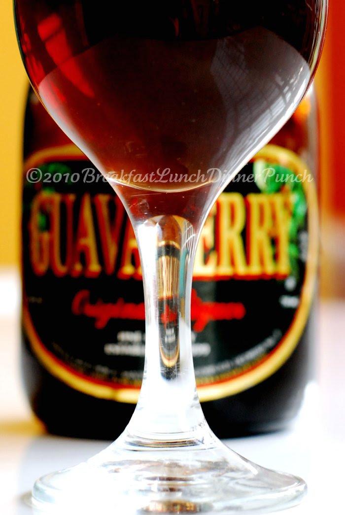 liquour5