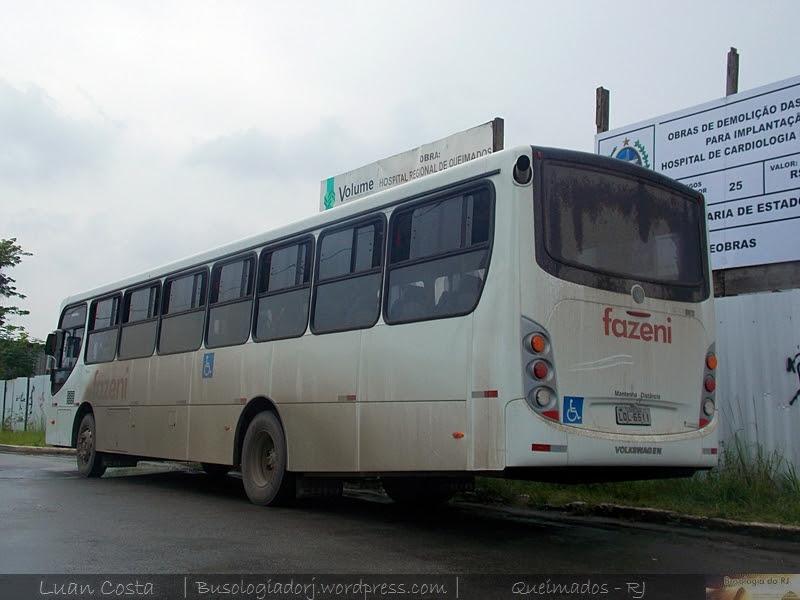 DSCN0261