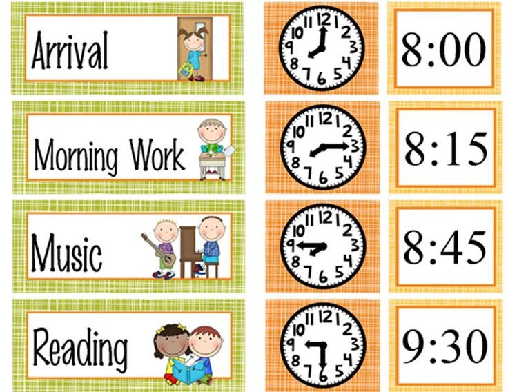 1000+ images about WOODLAND animals Classroom Decor on Pinterest ...