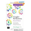 Amazon.com: Google+ for Business: How Google's Social Network Changes Everything (2nd Edition) (Que Biz-Tech) eBook: Chris Brogan: Kindle Store