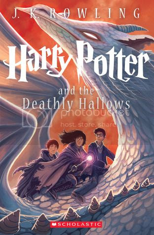 https://www.goodreads.com/book/show/136251.Harry_Potter_and_the_Deathly_Hallows