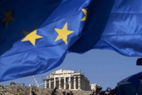 Από τι κινδυνεύει πραγματικά η Ελλάδα