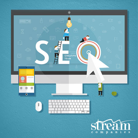 5 Quick Steps to Improve Your Website's SEO
