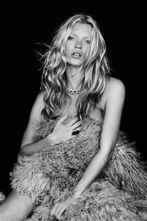 103 Best Jewelry ads images   Jewelry ads, Jewelry, Jewels
