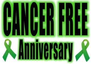cancer_free