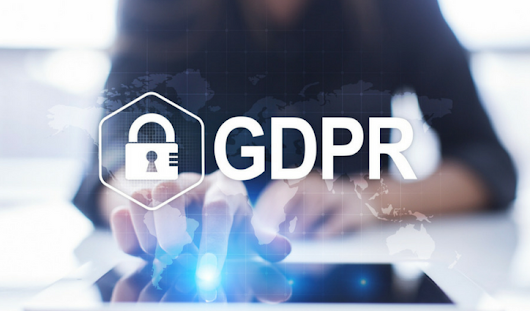 How GDPR Affects HR Data Collecting and Processing - Runner EDQ Knows