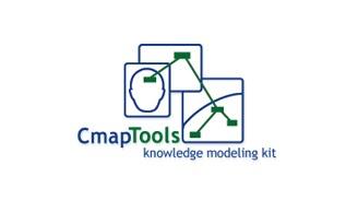 CmapTools: Mapas Conceptuales