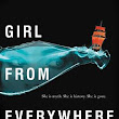 The Girl from Everywhere | IndieBound