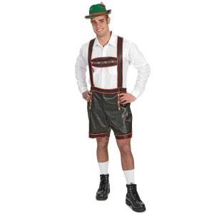 bavarian_yodeler_lederhosen_costume_760144_761144