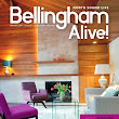 February 2014 Bellingham Alive Digital Issue