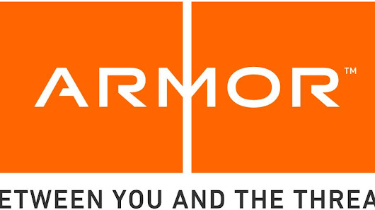 Armor is getting a new CEO as founder steps back again more than a year after big investment - Dallas Business Journal
