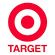 Win a $100 Target Gift Card from UHC! #Giveaway