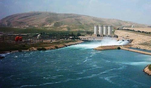 barrage_raqqa