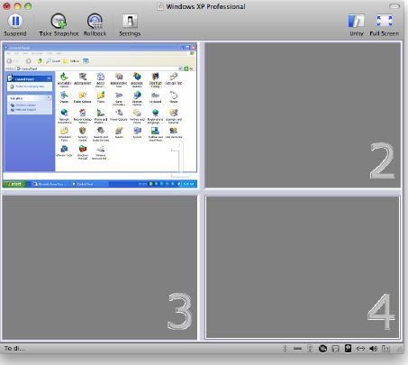 Image Resizer Powertoy For Windows Xp Free Download ...