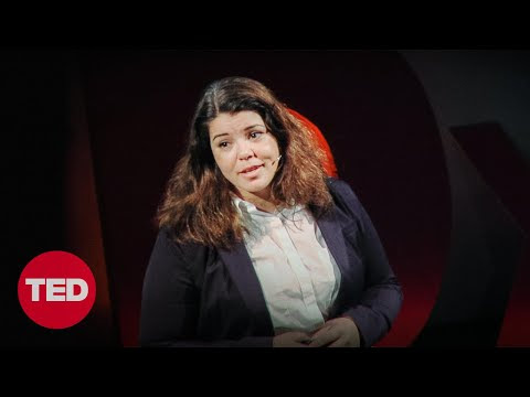 #TEDEdChat: 10 ways to have a better conversation | Celeste Headlee |