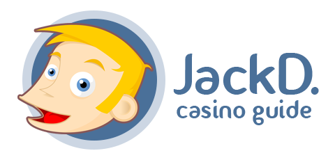 Over 489 online casino bonuses by Jackd.info | Online gambling guide