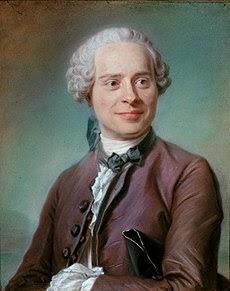 enciclopedista diderot y dalembert betting