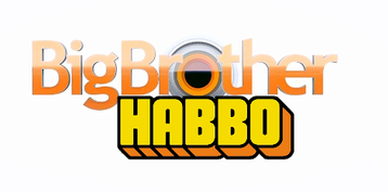BIG BROTHER HABBO