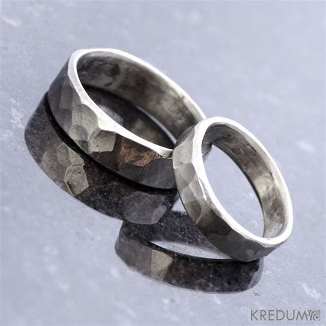 1000  images about Ring on Pinterest   Custom wedding