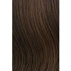 "Hairdo 18"" Human Hair Highlight Extension"
