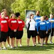 "The Biggest Loser RECAP 02/04/13: Season 14 Episode 6 ""Lead By Example"" 