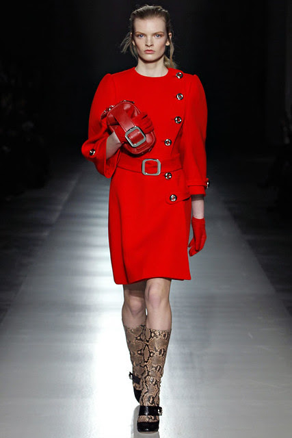 http://richgirllowlife.blogspot.com/ prada fall 2011
