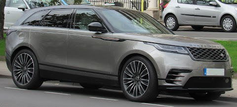 Range Rover Velar Gets Range-topping SVAutobiography Variant,Prices,milage,interiors