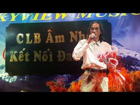 Chiều trên phá tam giang - Nguyễn Quang Tuấn