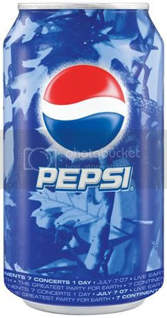 Pepsi Pictures, Images and Photos