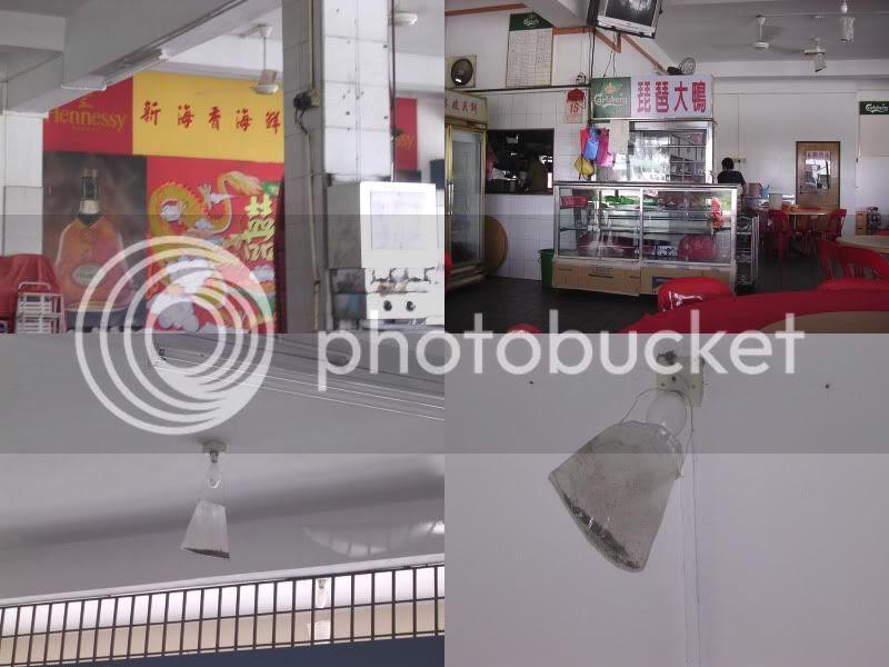 Xin Hai Xiang 02