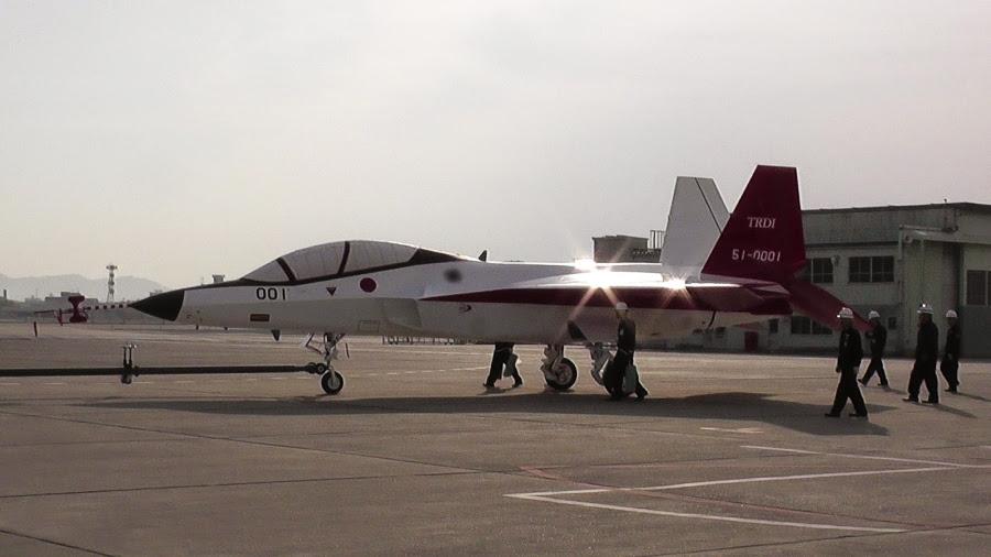 F-3_150108_01